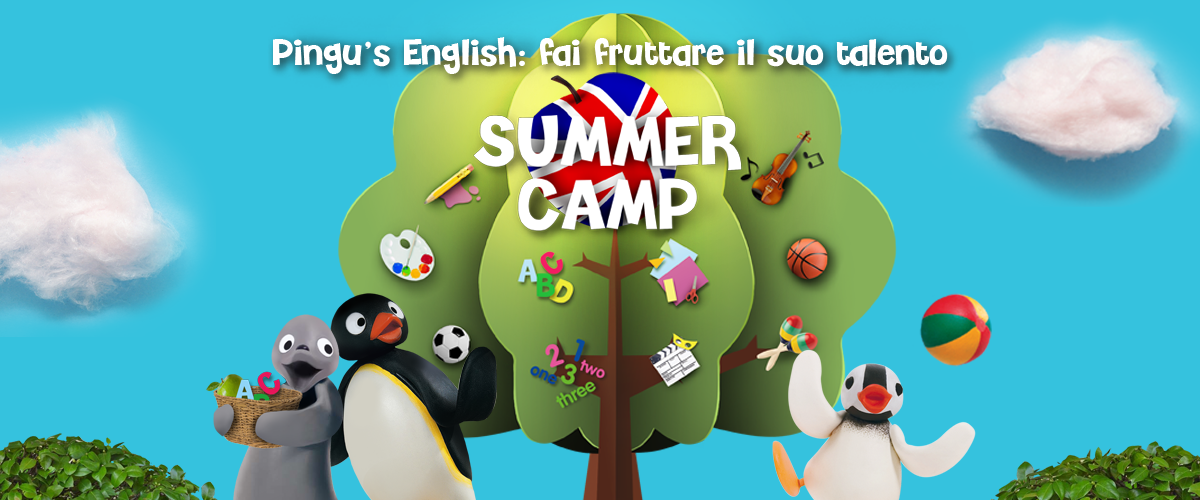 Cover NEWS sito_Summer_Camp-2019